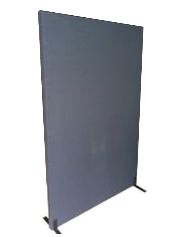 partition display panel hire and sales